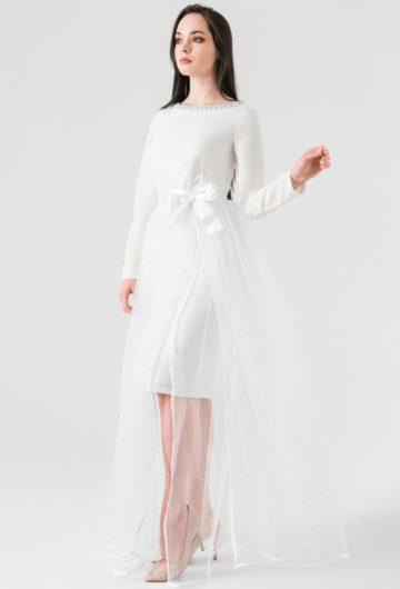 Платье 1842