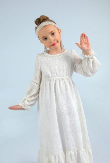 Платье Д1901