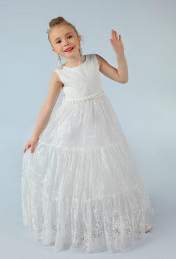 Платье Д1903