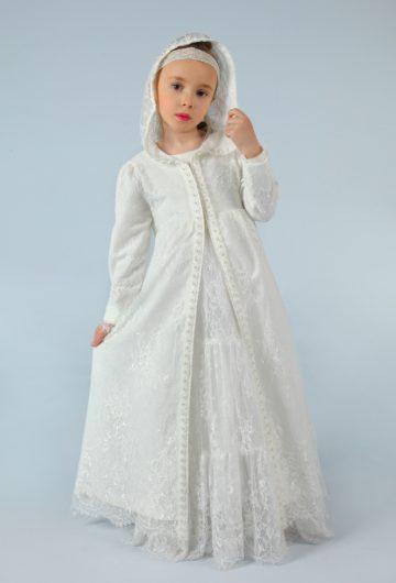 Платье Д1904