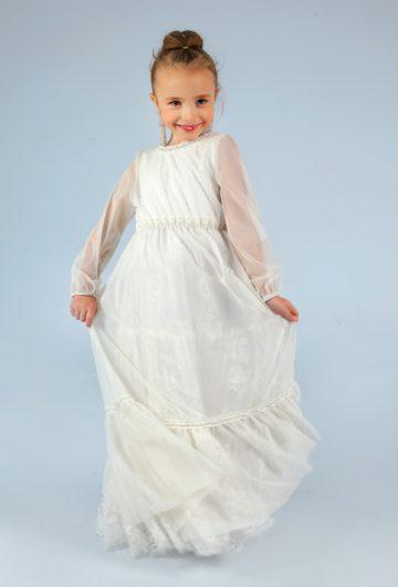 Платье Д1905