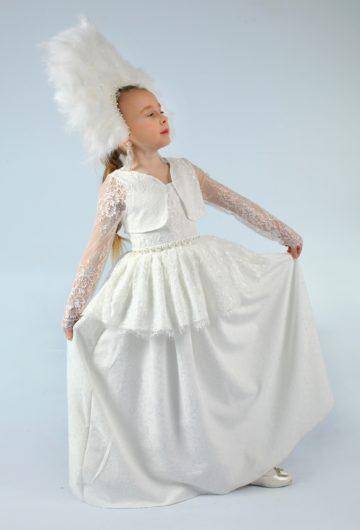 Платье Д1906