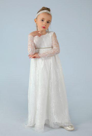Платье Д1907