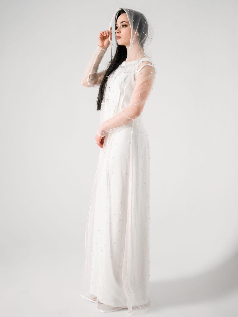 Платье 1848