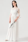 Платье 1851