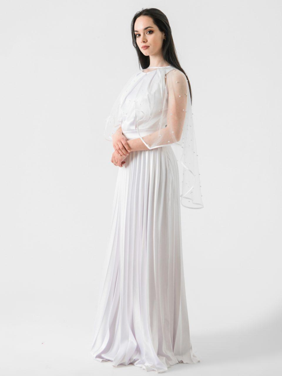 Платье 1846