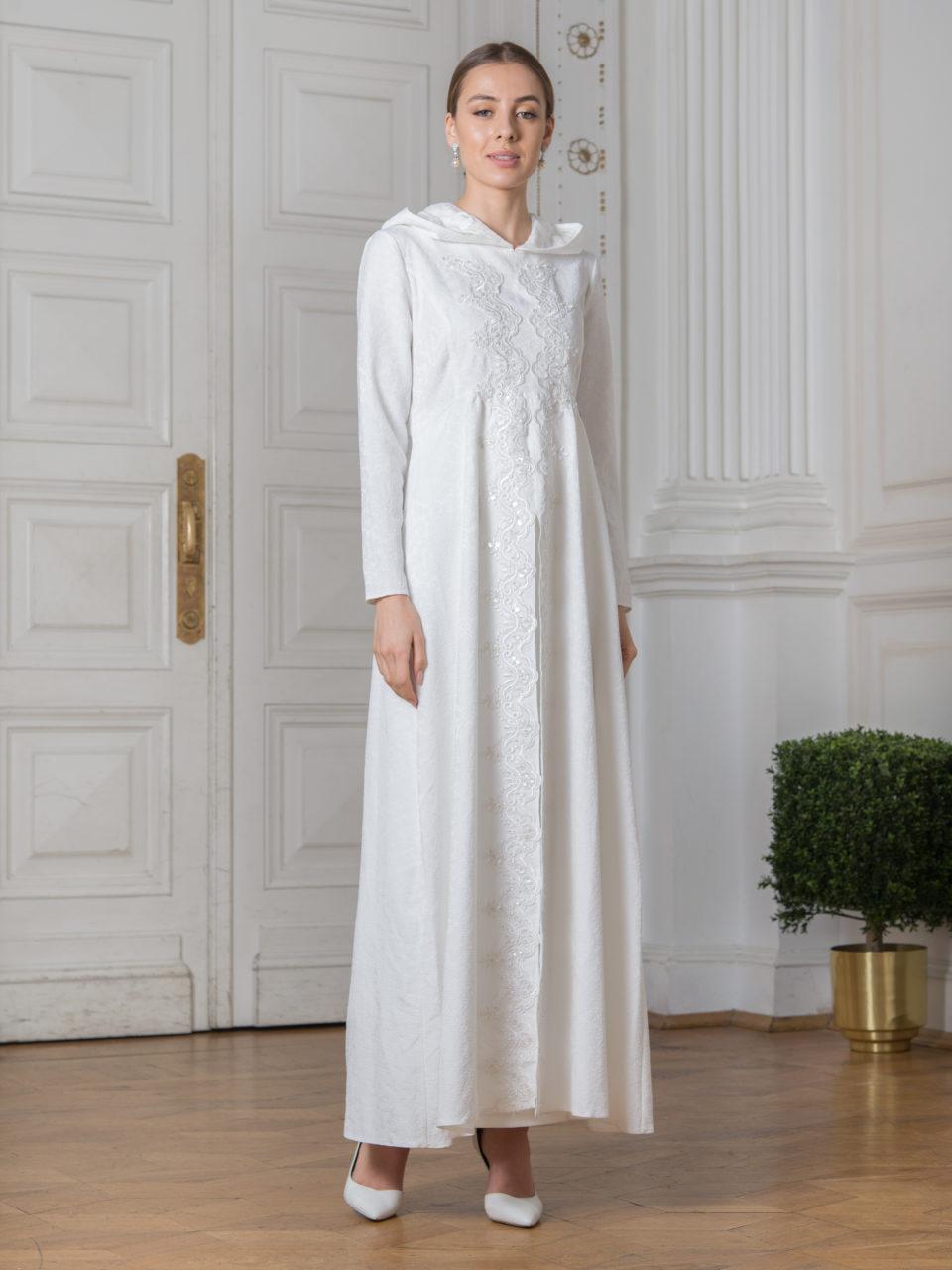Dress 1841