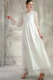 Платье 1847