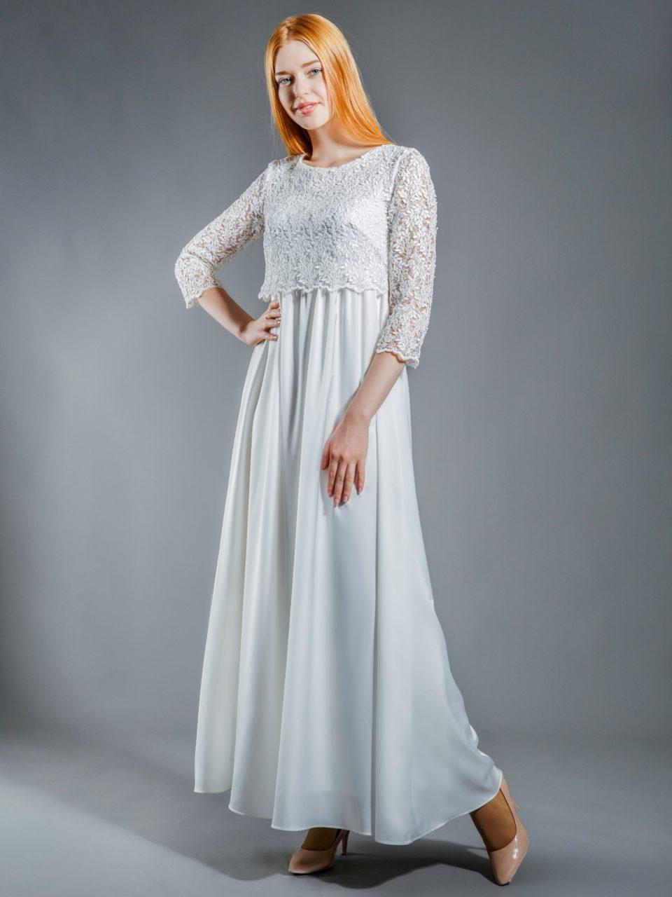 Dress 1856