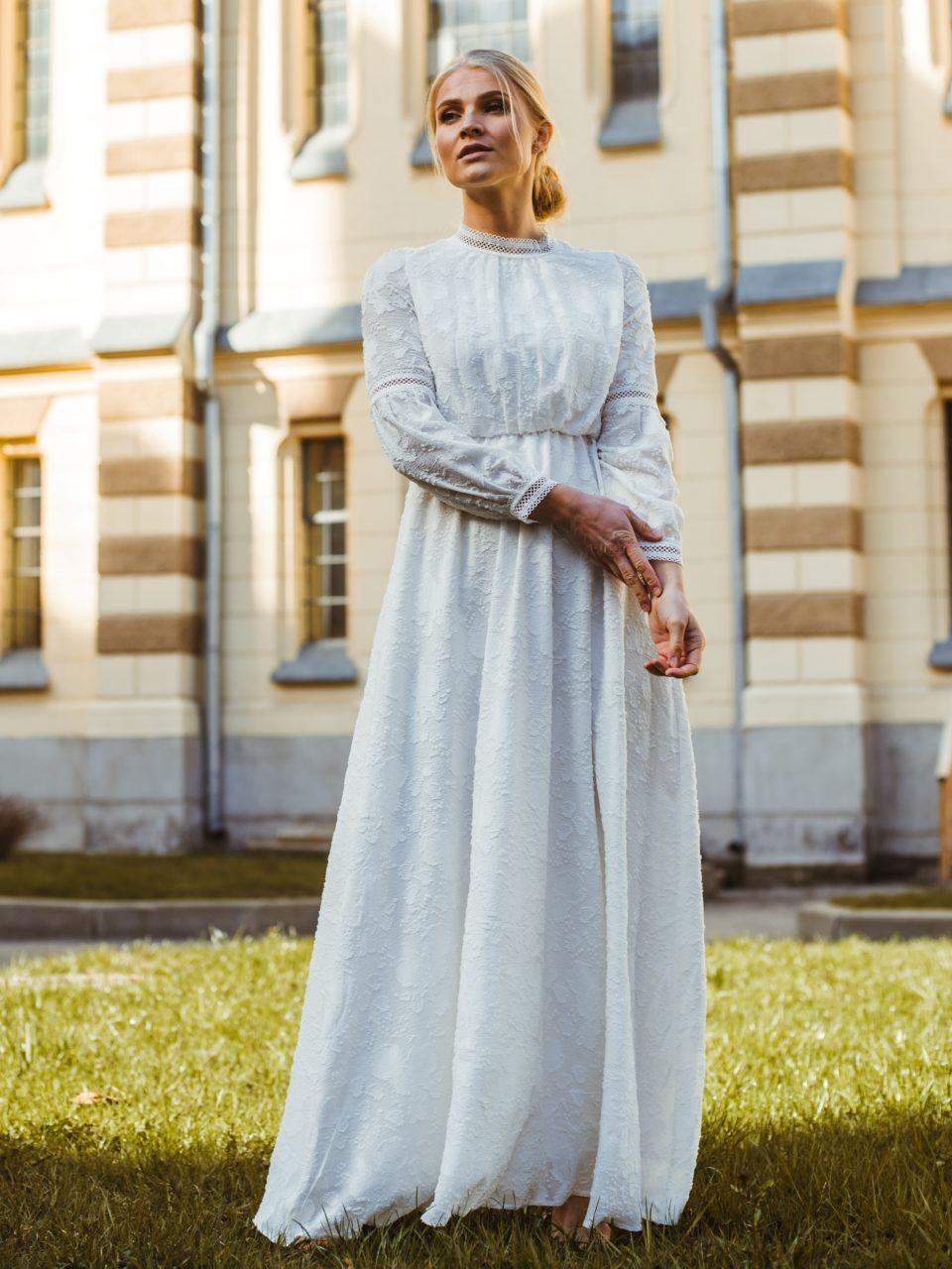 Платье 1869