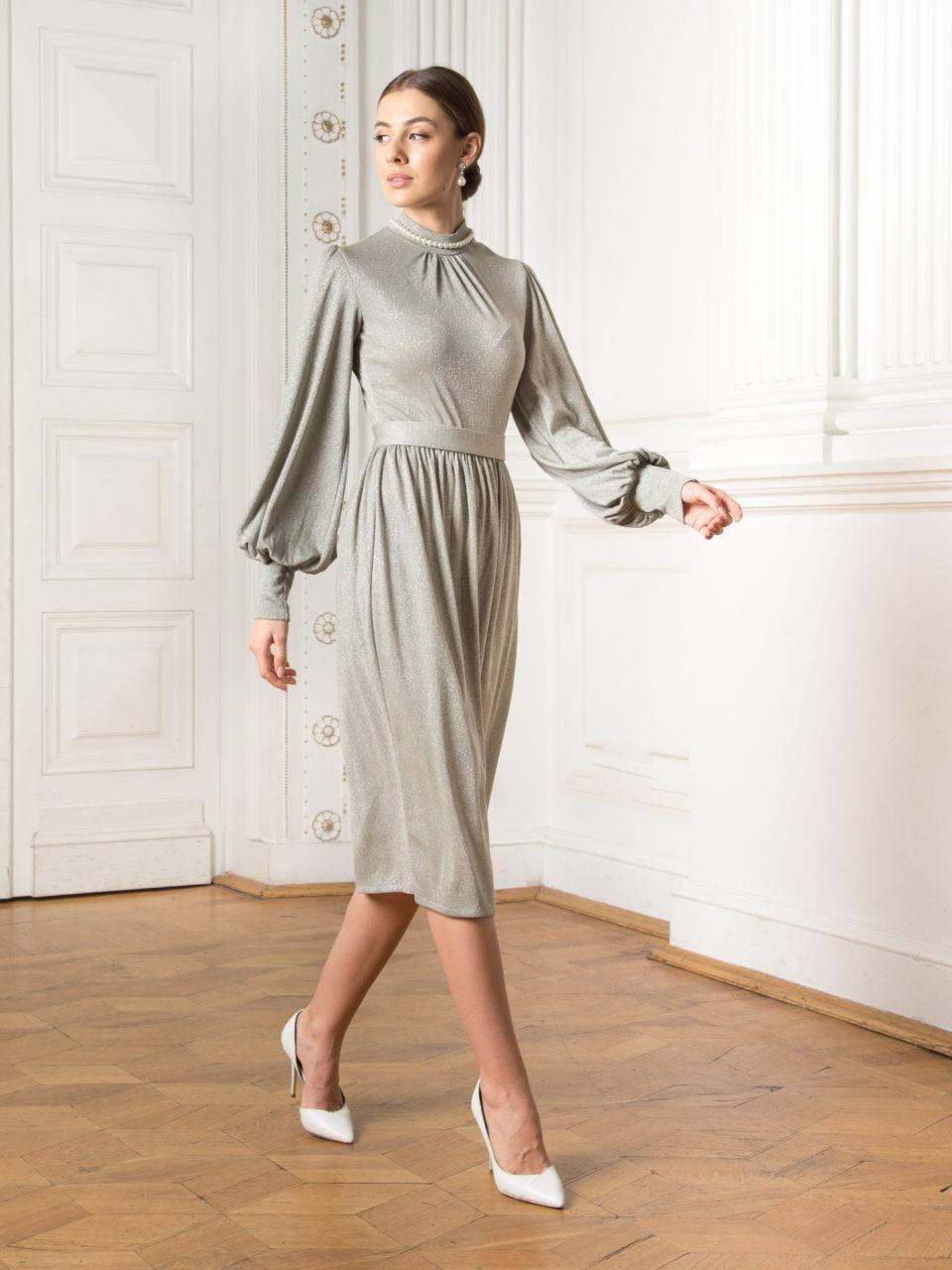 Платье 1942