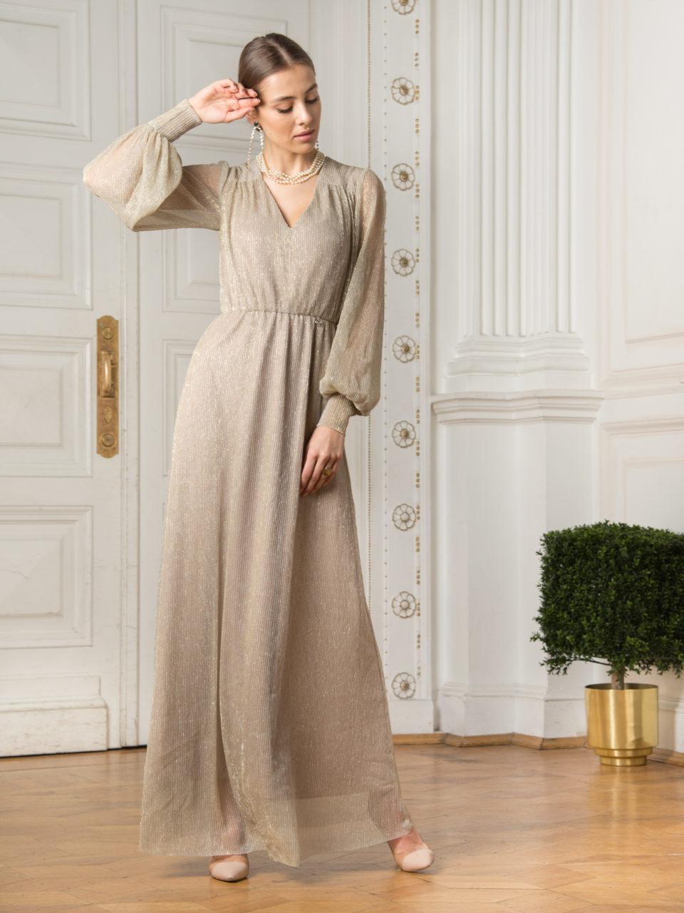 Dress 1947