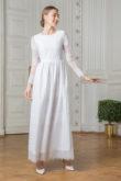 Dress 1859