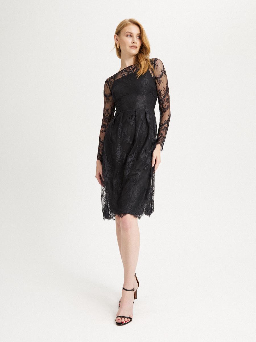 Dress 2003