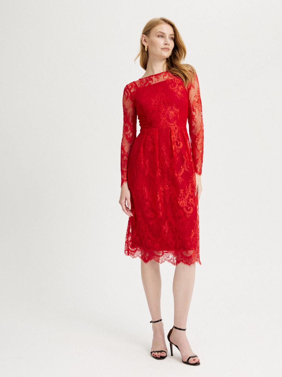Dress 2004