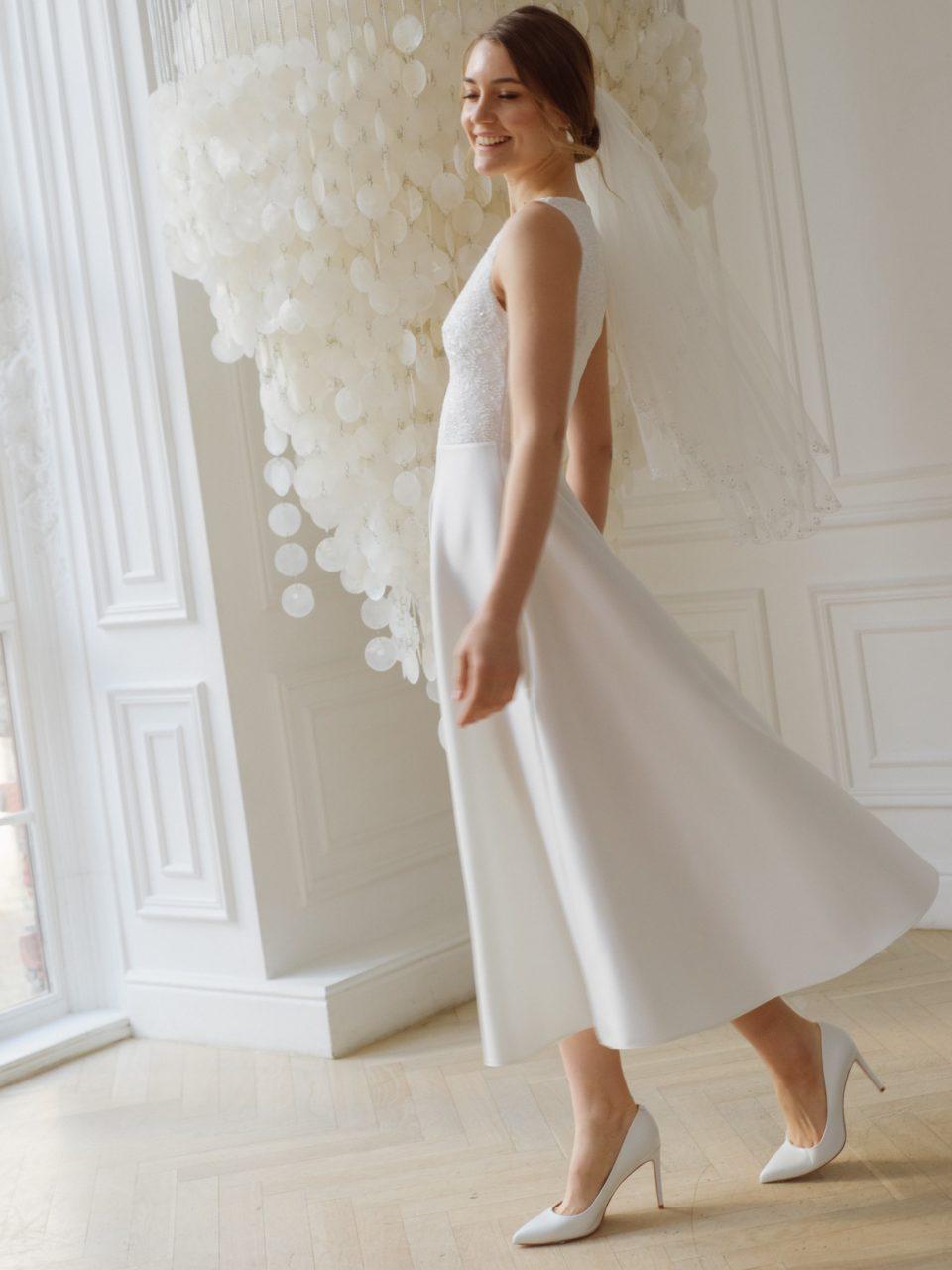 Dress 2015