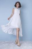Dress 2012