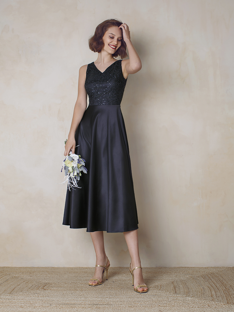 Dress 2028