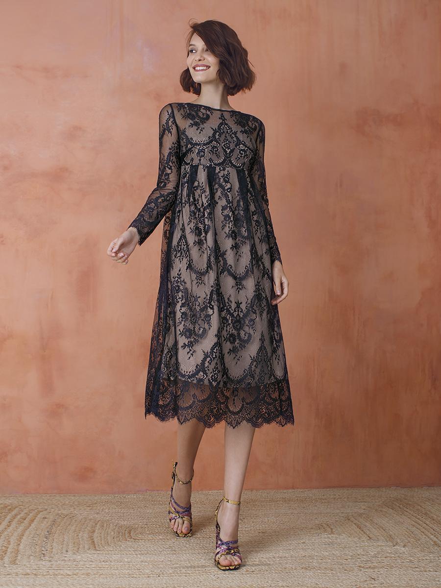 Dress 2011
