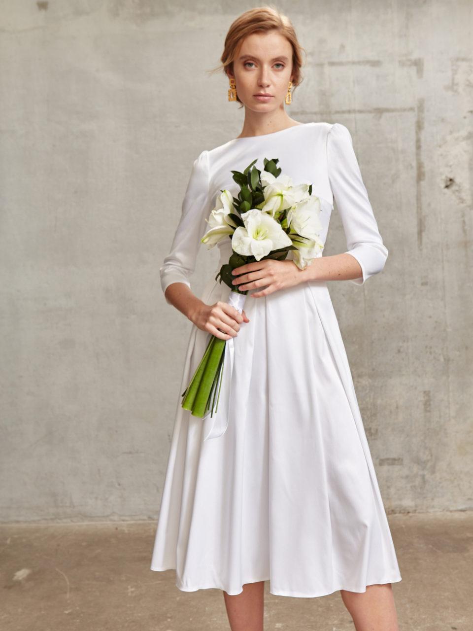 Dress 2024