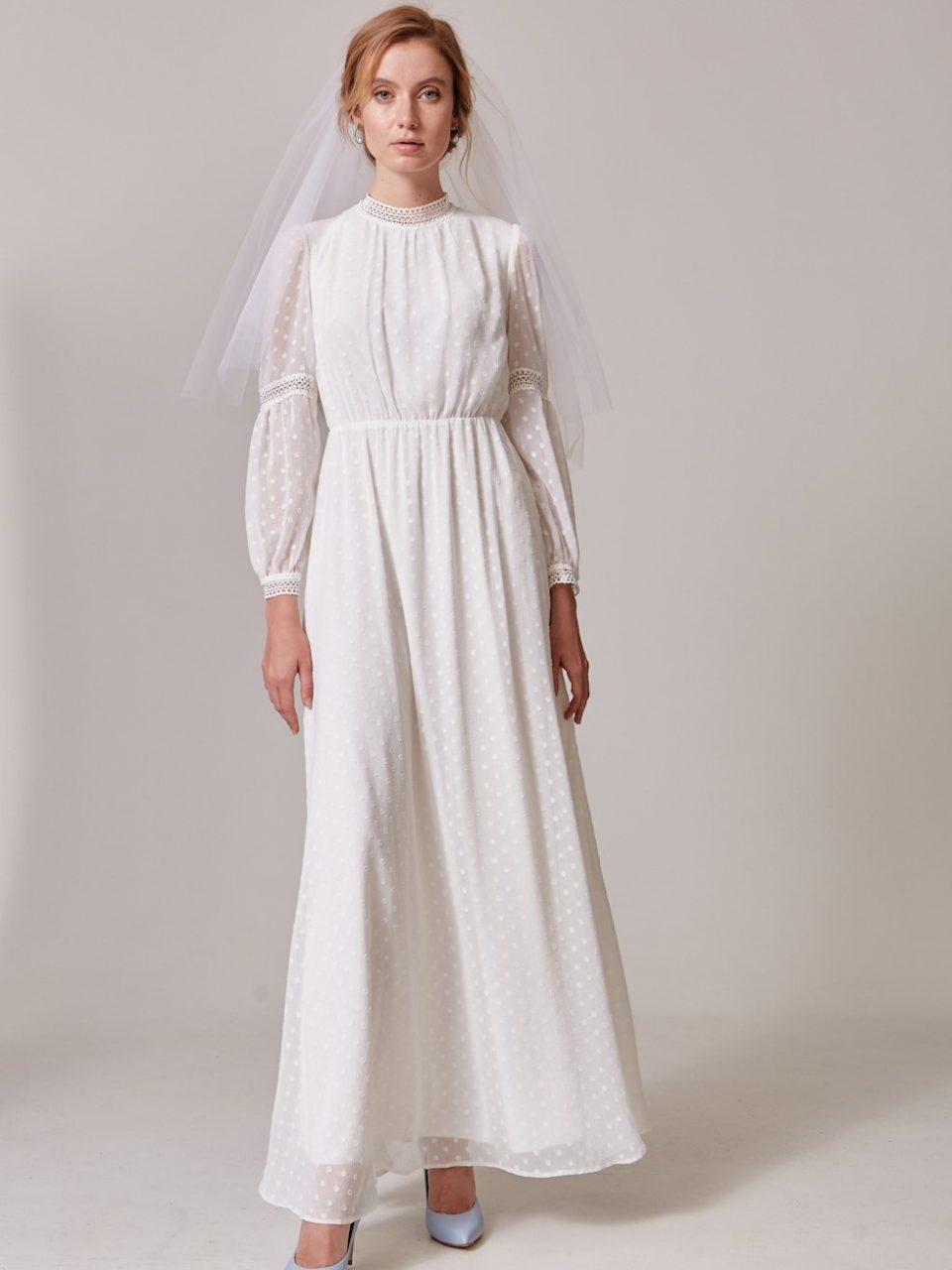 Dress 2022