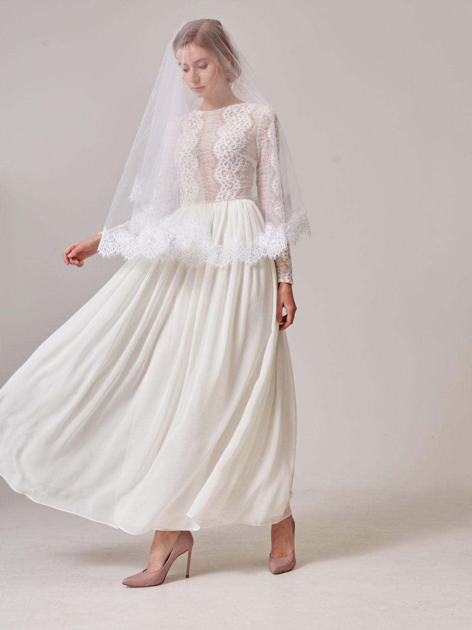 Dress 2025