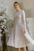 Платье 2129