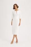 Платье 2137