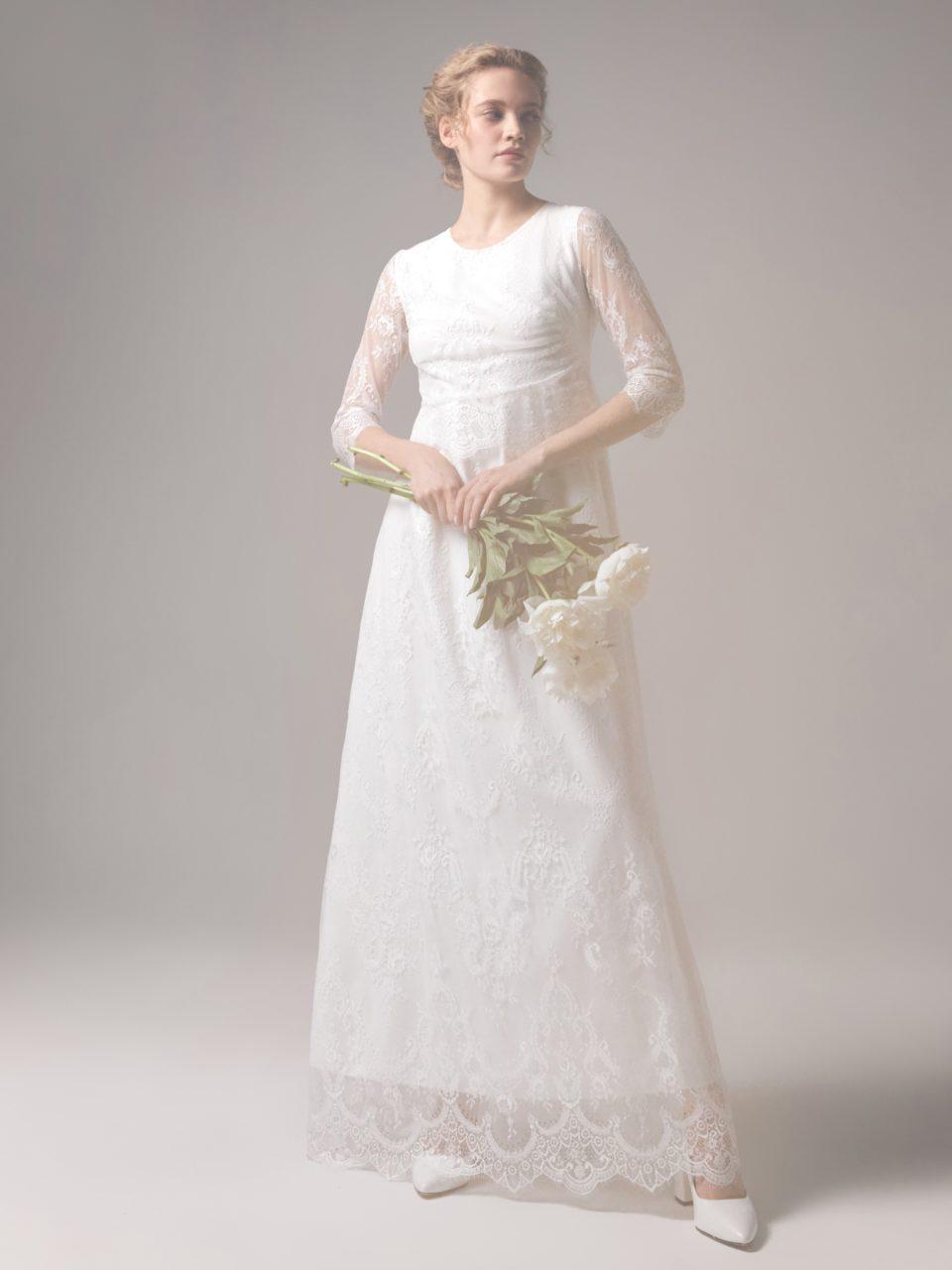 Dress 1847