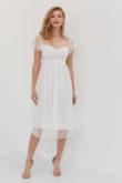 Dress 2145