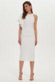 Платье 2136