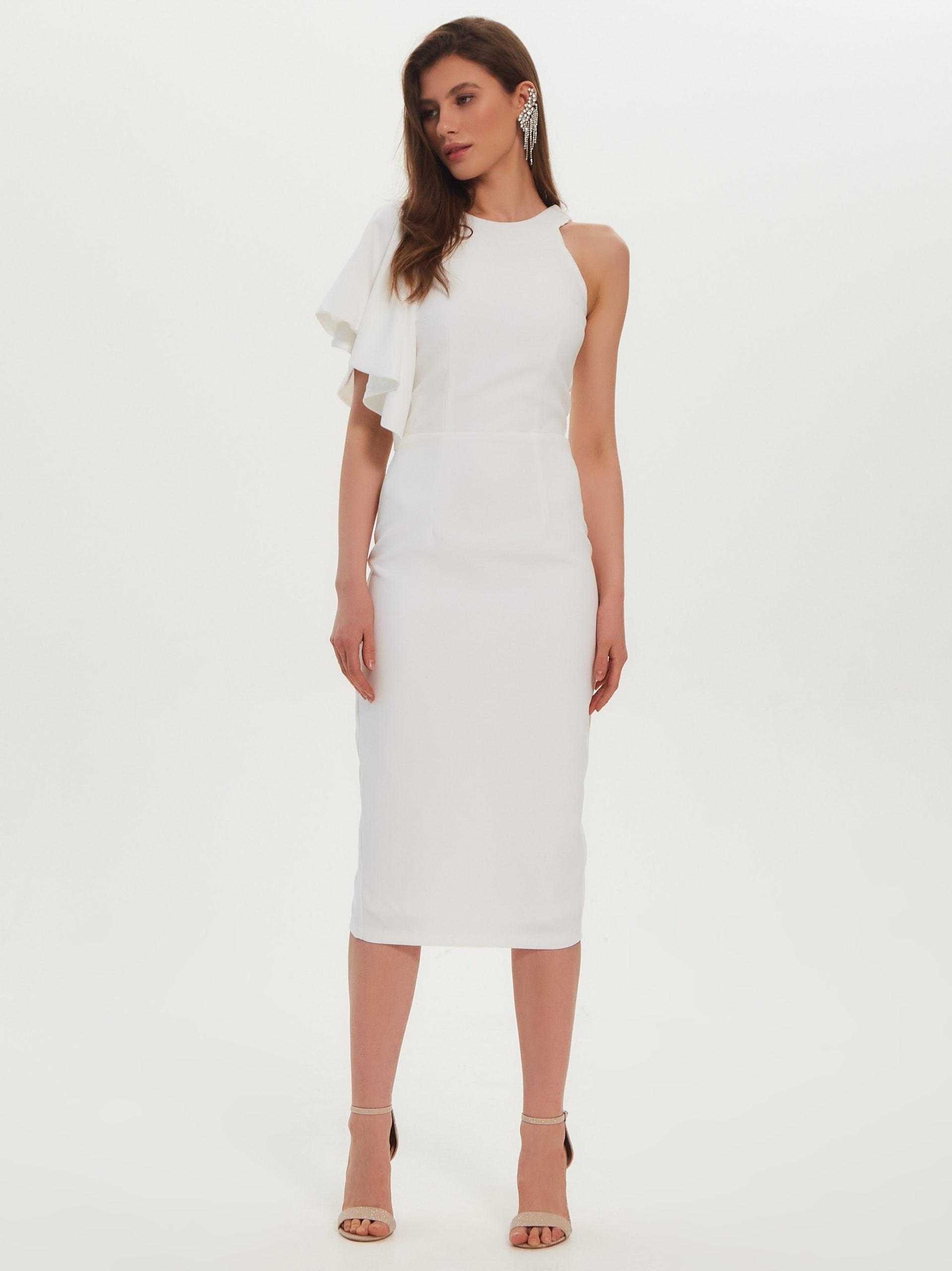 Dress 2136