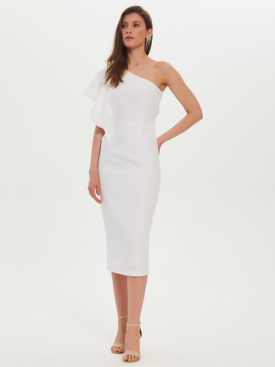 Dress 2135