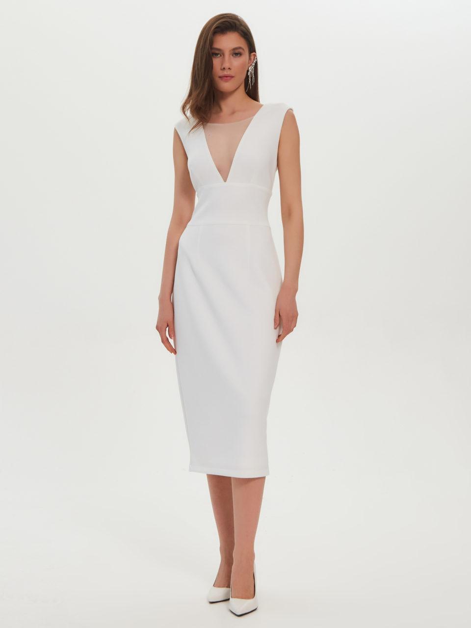 Dress 2132