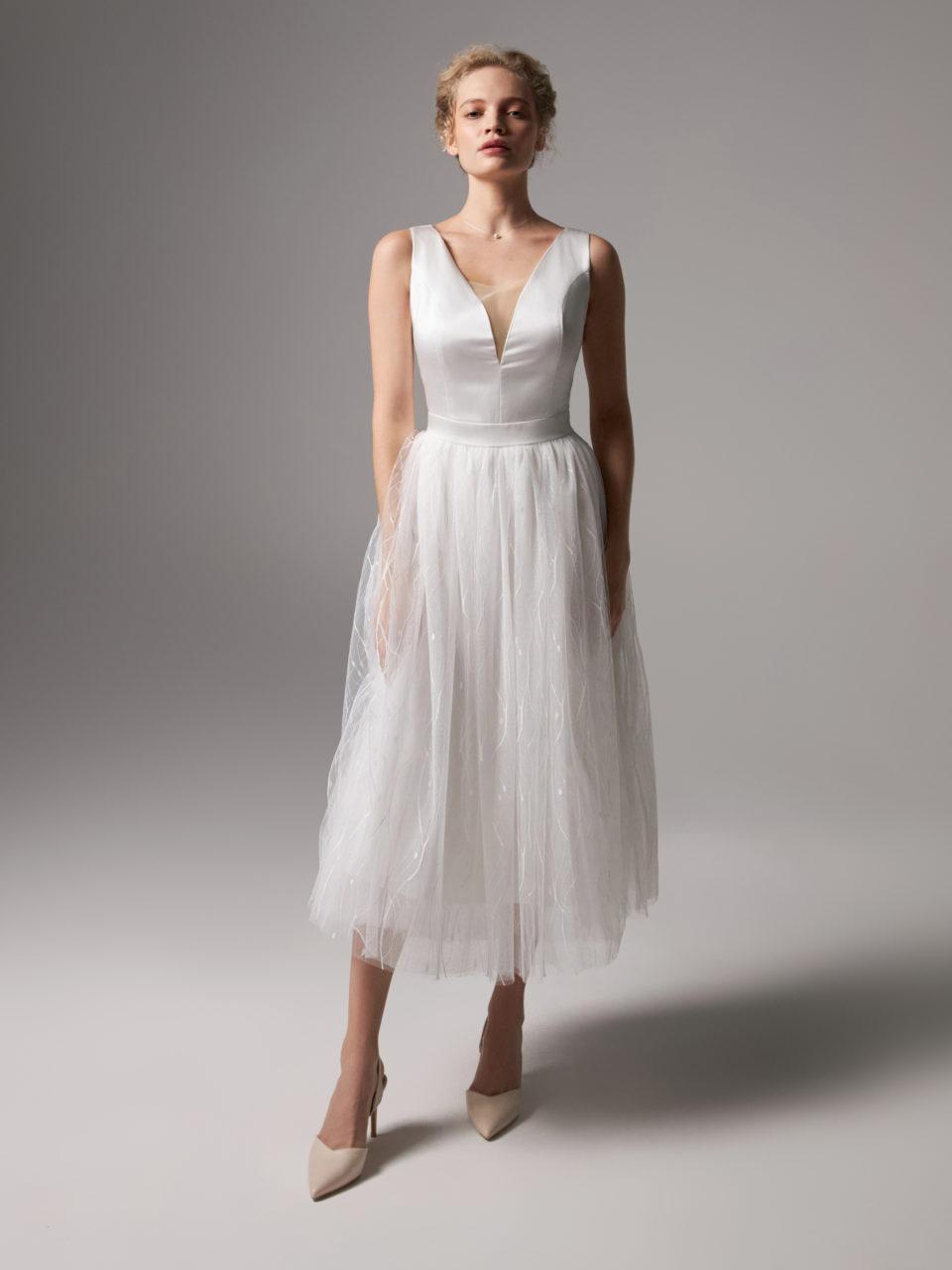 Dress 2146